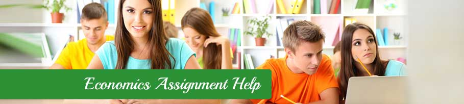 take my online class for me reviews economics assignment help economics assignment work online