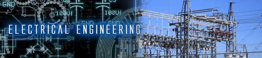 Electronics & Electrical Engineering Assignment Work Online