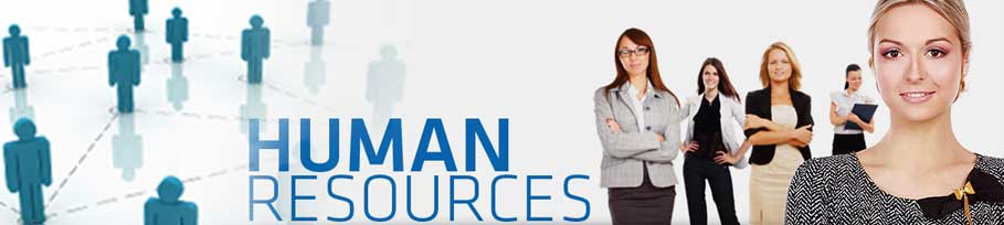 Human Resources Development Work Online