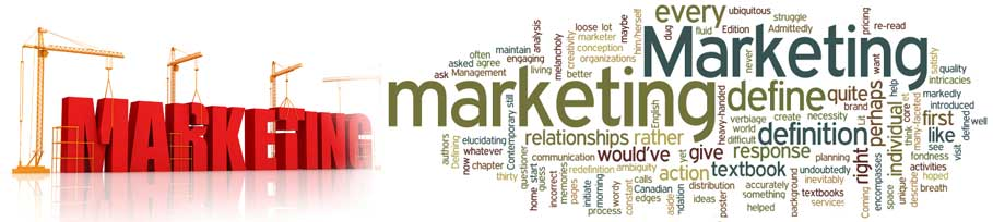 the marketing research steps essay