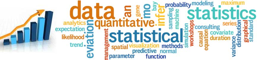 statistics project help Statistics homework tutorscom provides numerical methods for chemical engineering applications help, project help you can buy numerical methods for chemical engineering assignment with us anytime by emailing us or you can directly submit your assignment to.