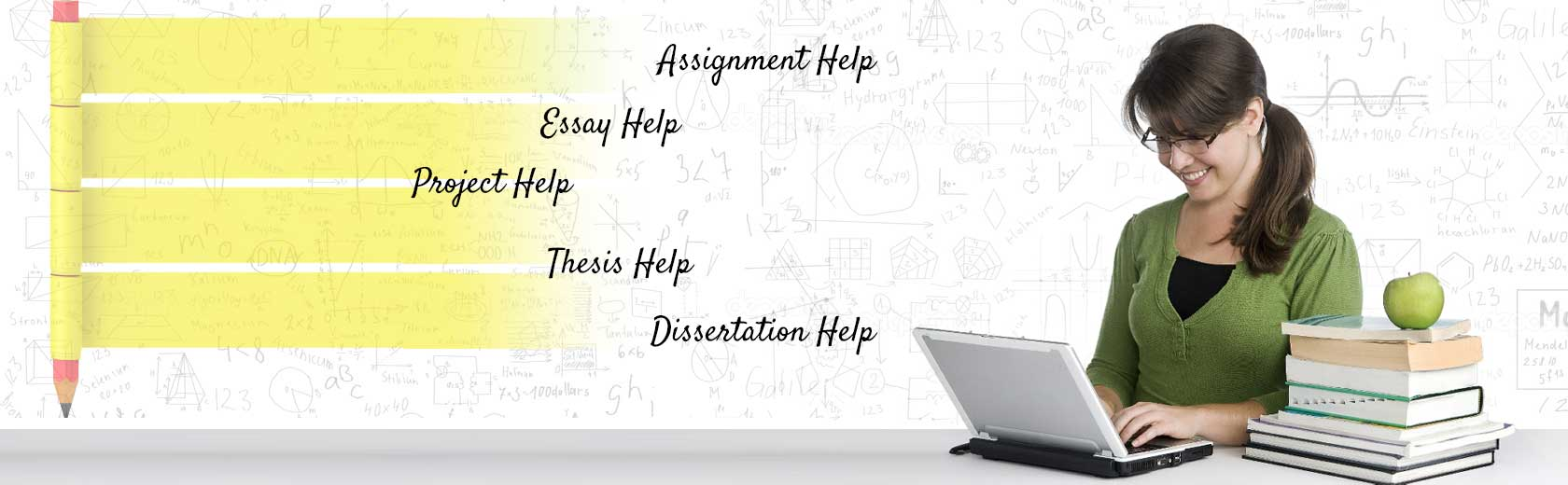 mathematics assignment help how to plan homework assignment task  online classes for high school take online class for me online can you take online classes get a grads in your mathematics assignment the help